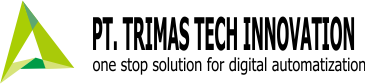 TRIMAS TECH INNOVATION